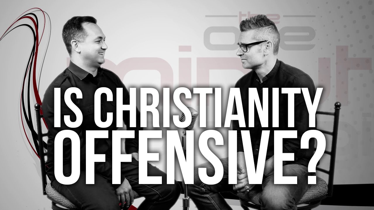 568.-Is-Christianity-Offensive