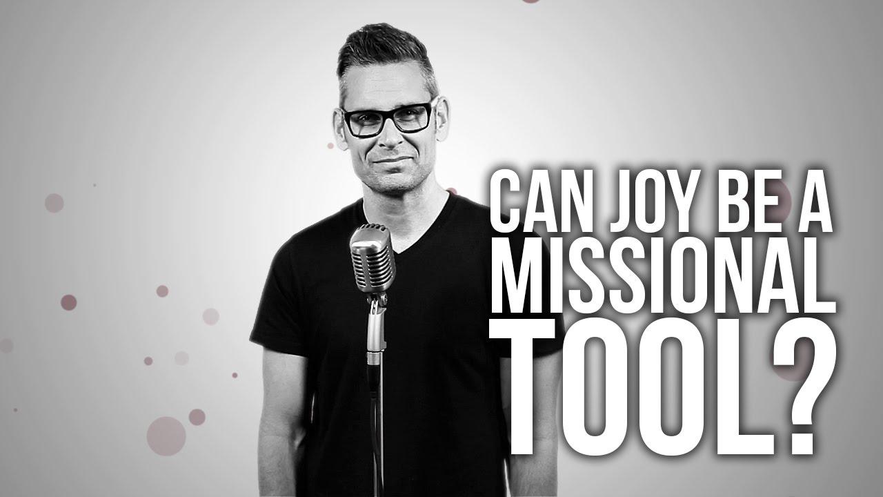 584.-Can-Joy-Be-A-Missional-Tool