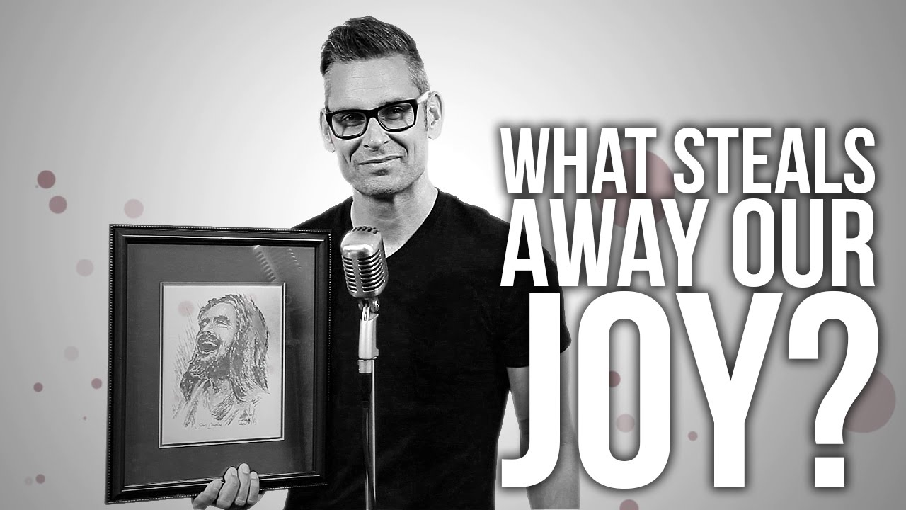 590.-What-Steals-Away-Our-Joy