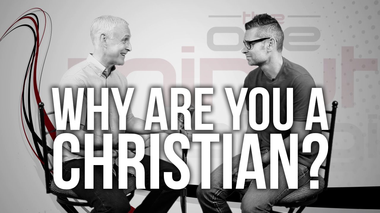 592.-Why-Are-You-A-Christian