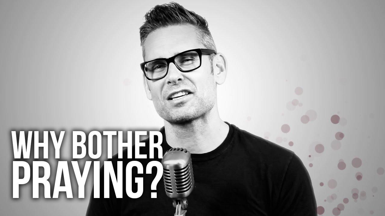596.-Why-Bother-Praying