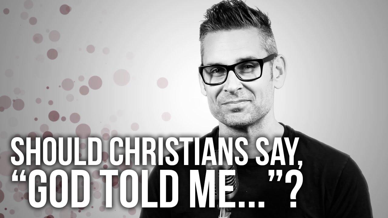 597.-Should-Christians-Say-God-Told-Me