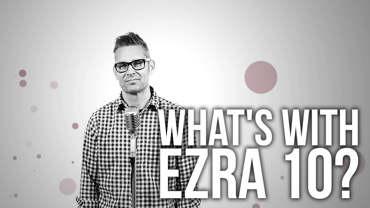 609.-Whats-With-Ezra-10