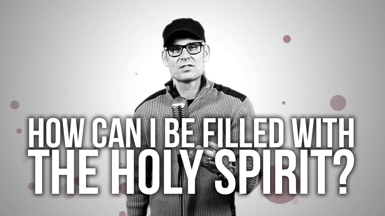 618.-How-Can-I-Be-Filled-With-The-Holy-Spirit