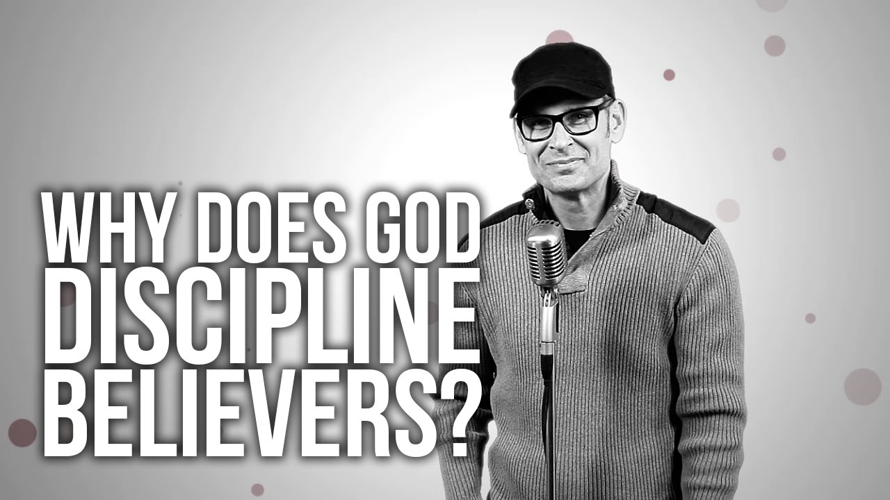 622.-Why-Does-God-Discipline-Believers