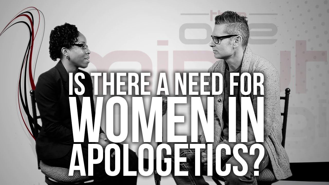 623.-Is-There-A-Need-For-Women-In-Apologetics