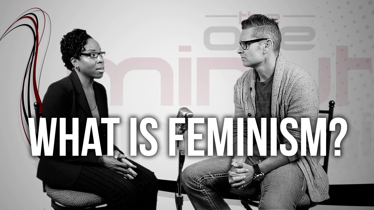 625.-What-Is-Feminism