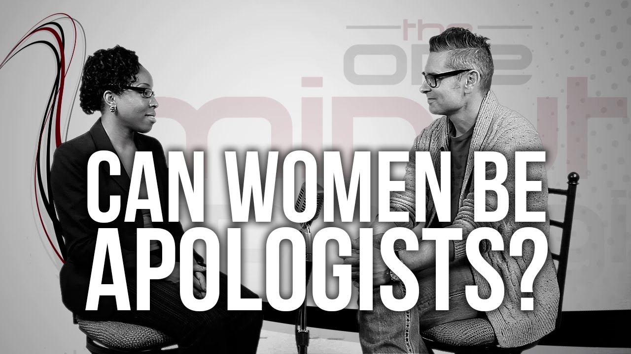 627.-Can-Women-Be-Apologists