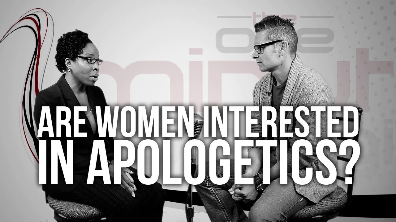 628.-Are-Women-Interested-In-Apologetics