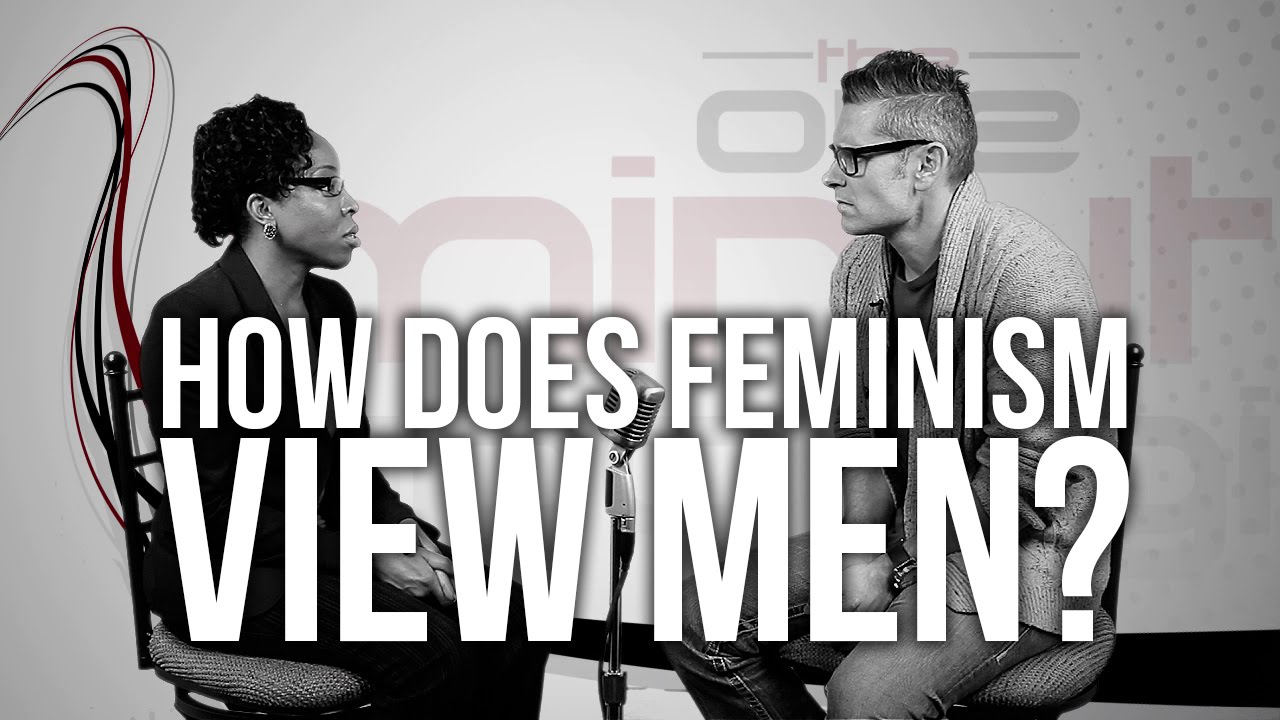 629.-How-Does-Feminism-View-Men