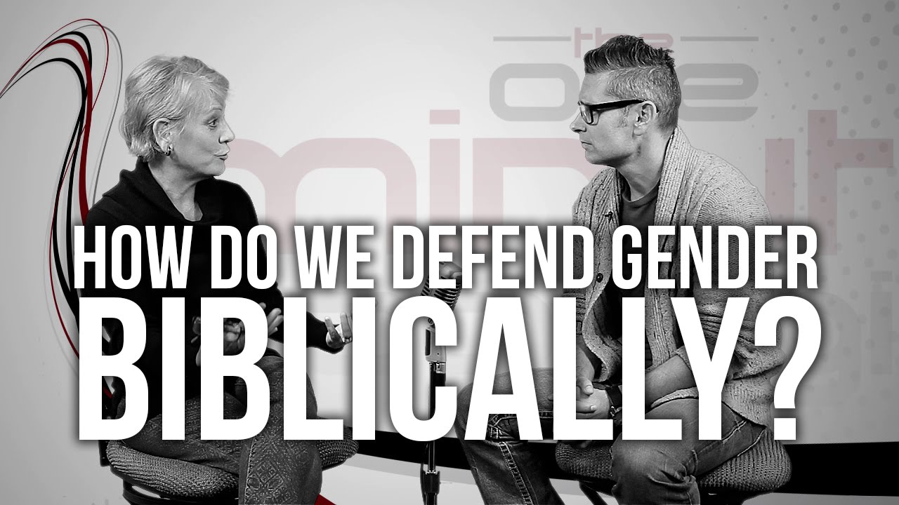 630.-How-Do-We-Defend-Gender-Biblically