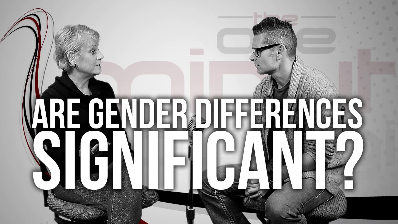 631.-Are-Gender-Differences-Significant