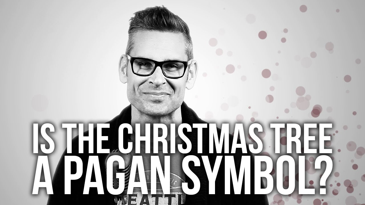 635.-Is-The-Christmas-Tree-A-Pagan-Symbol