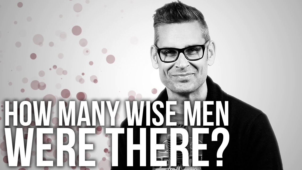 636.-How-Many-Wise-Men-Were-There