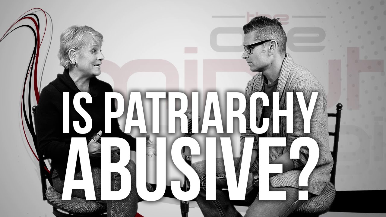 637.-Is-Patriarchy-Abusive