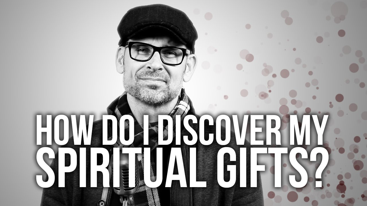 643.-How-Do-I-Discover-My-Spiritual-Gifts
