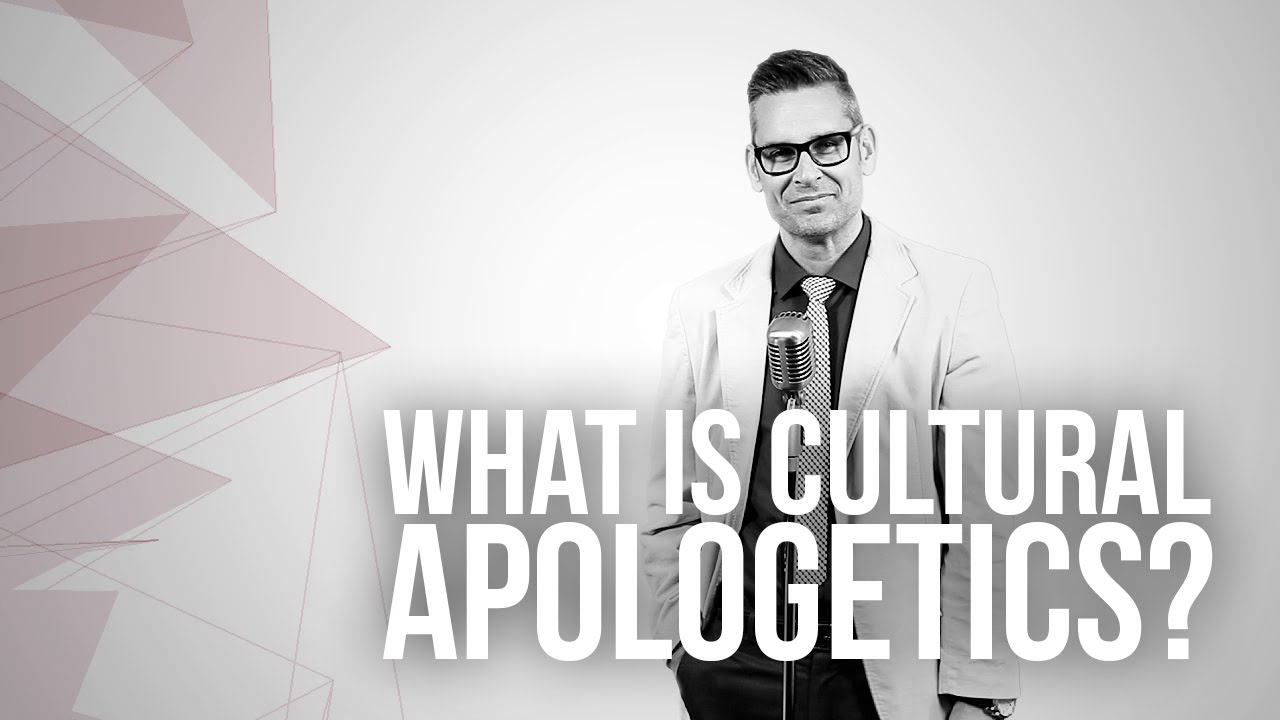 644.-What-Is-Cultural-Apologetics