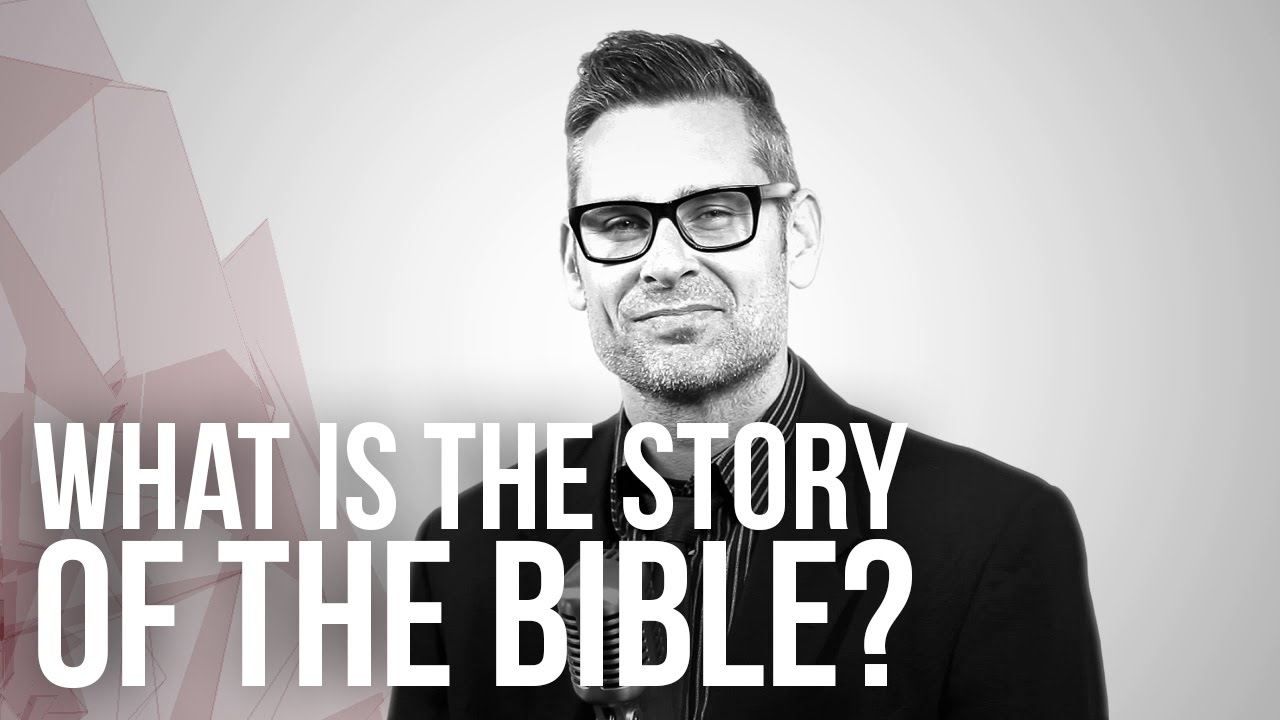 651.-What-Is-The-Story-Of-The-Bible