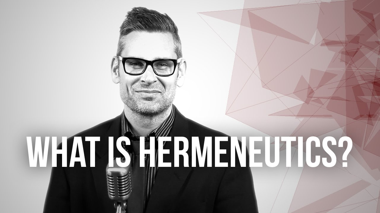 653.-What-Is-Hermeneutics