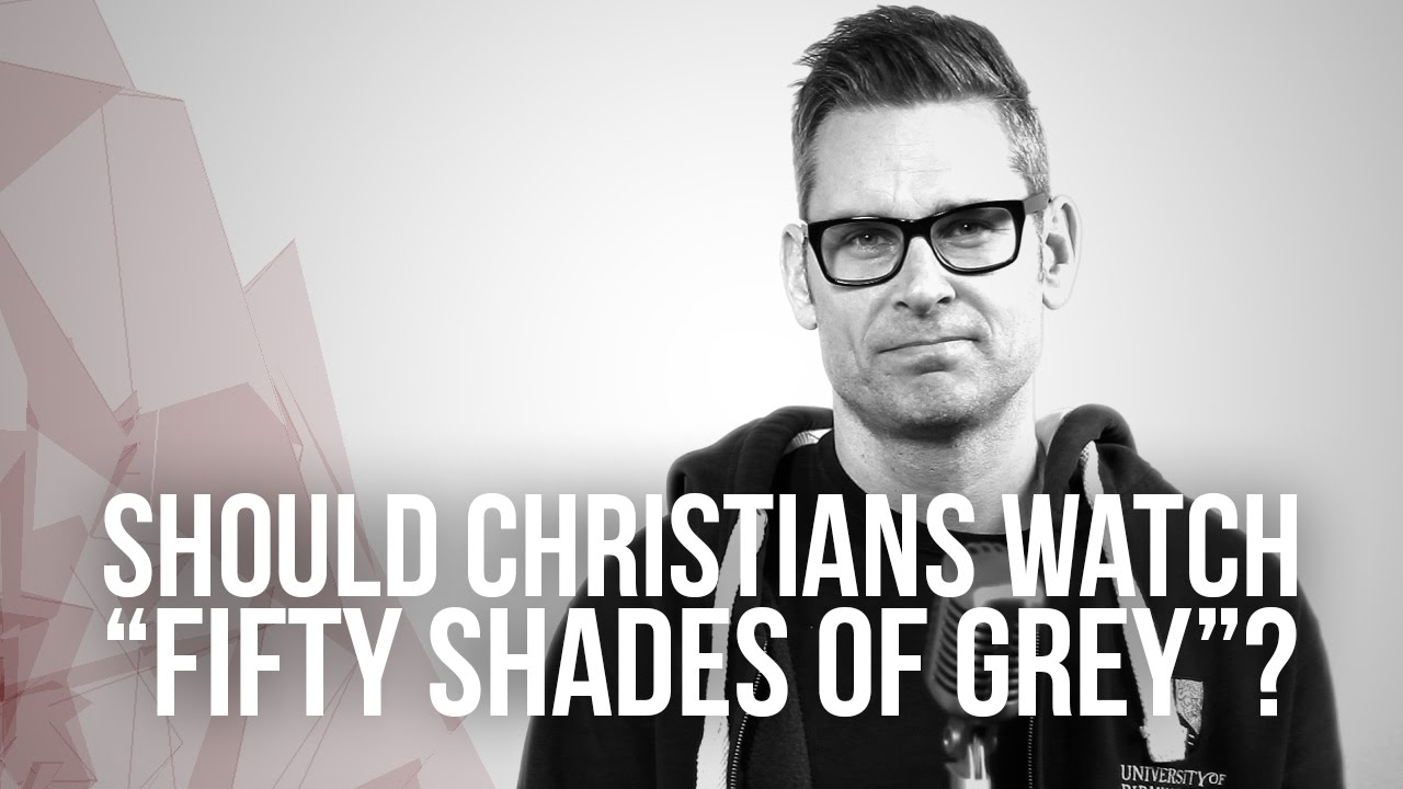 664.-Should-Christians-Watch-Fifty-Shades-Of-Grey