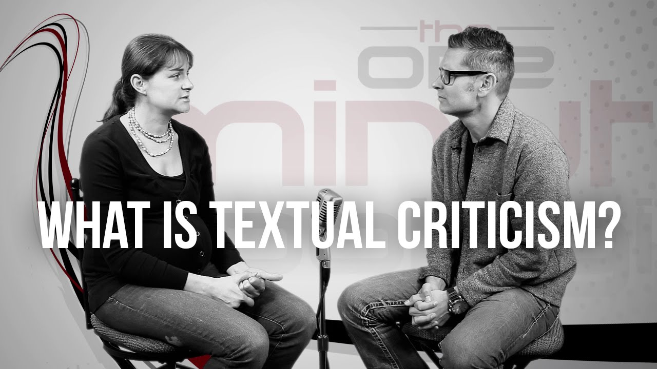 679.-What-Is-Textual-Criticism