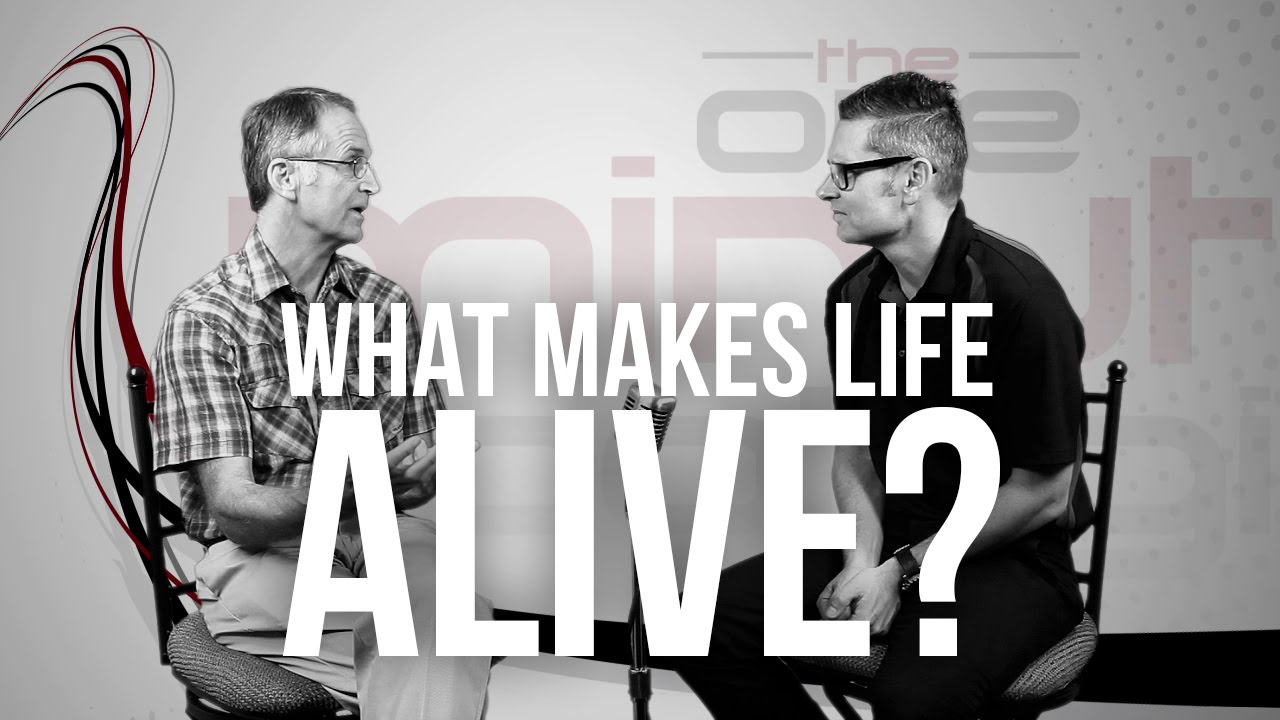 697.-What-Makes-Life-Alive
