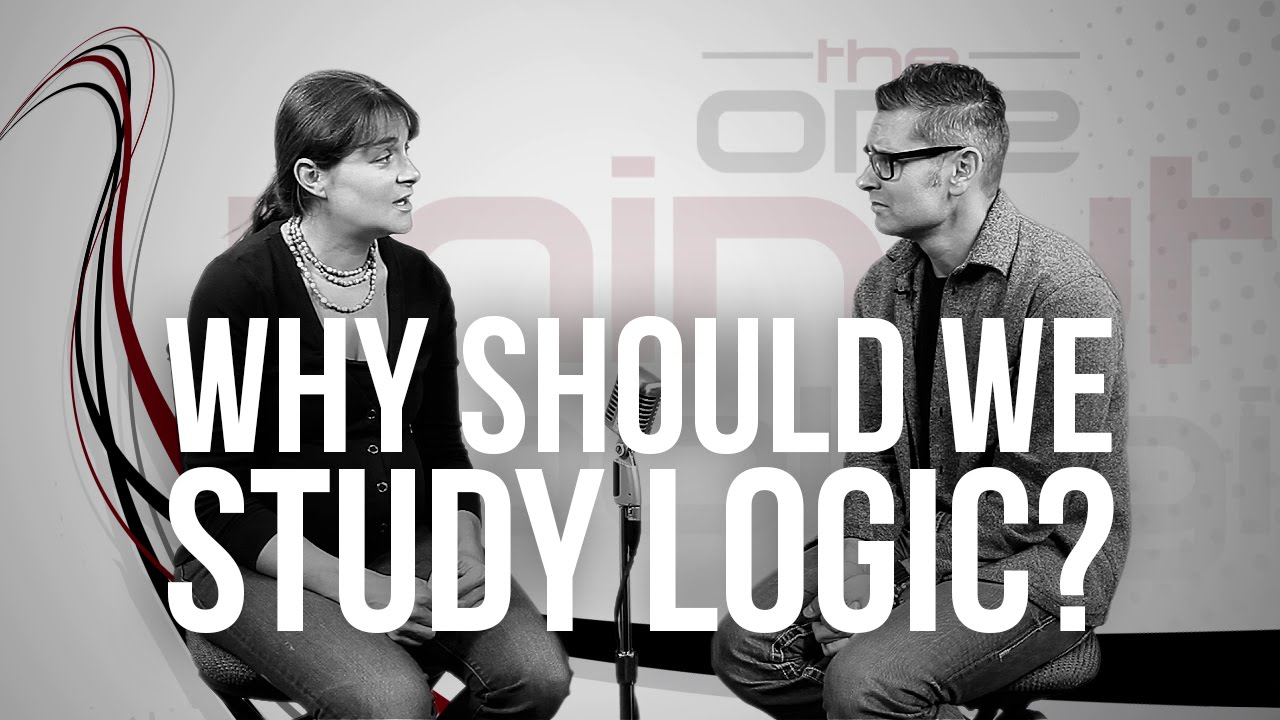 699.-Why-Should-We-Study-Logic