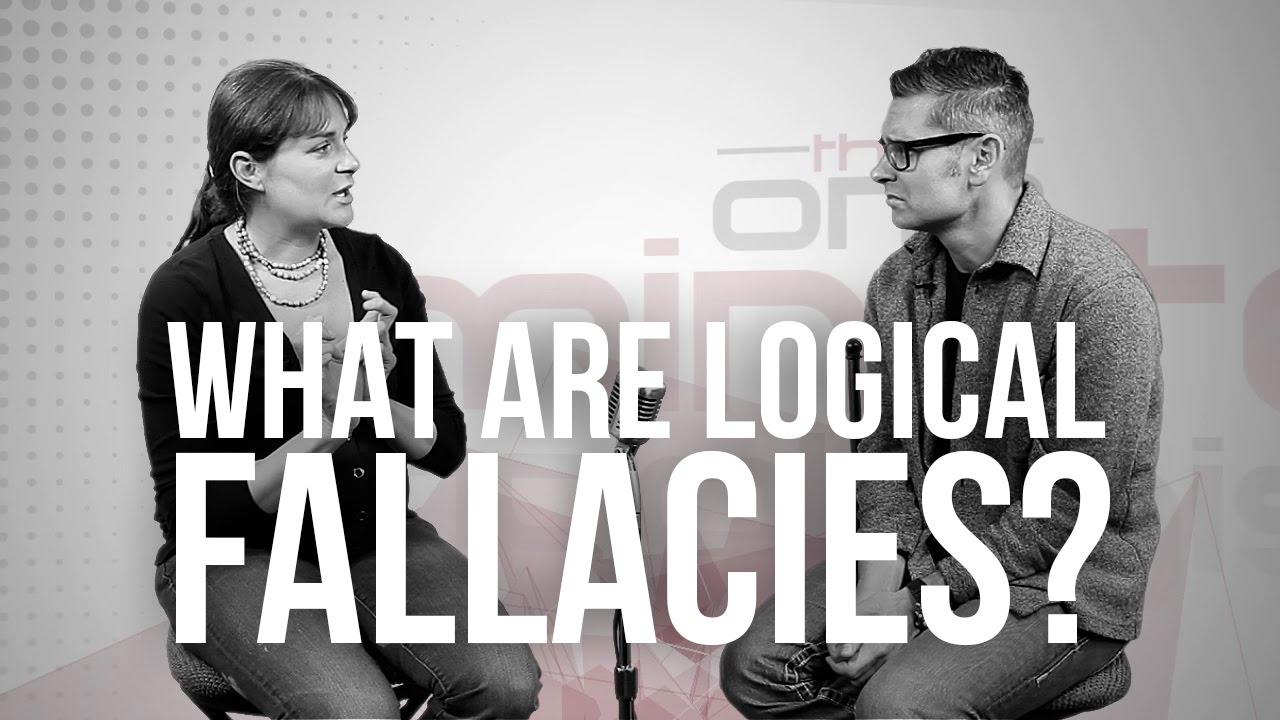 706.-What-Are-Logical-Fallacies