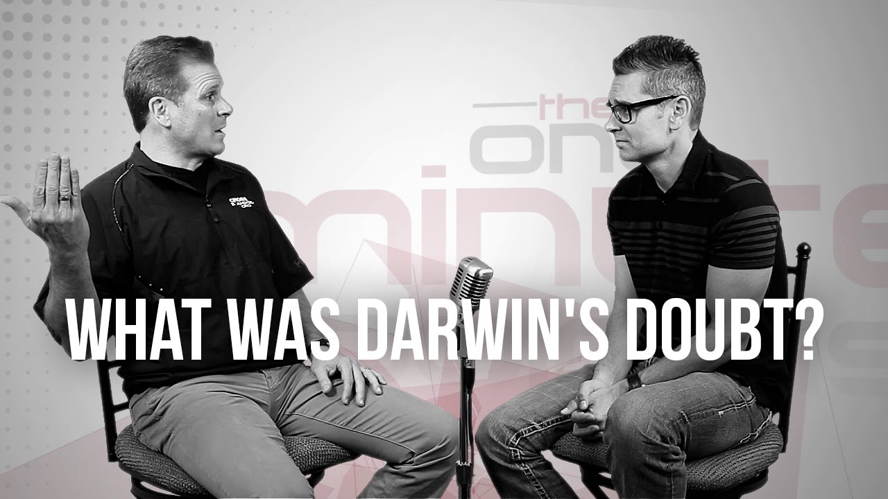 709.-What-Was-Darwins-Doubt