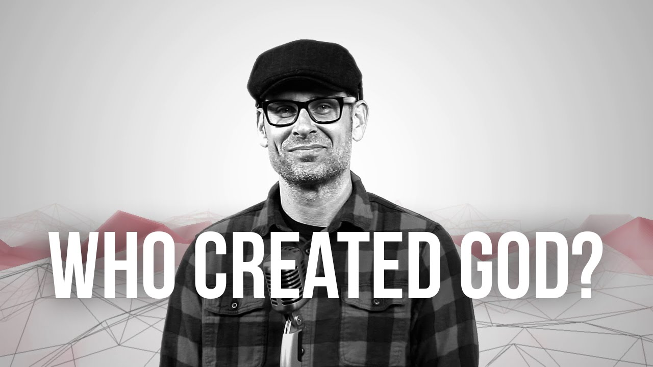 712.-Who-Created-God