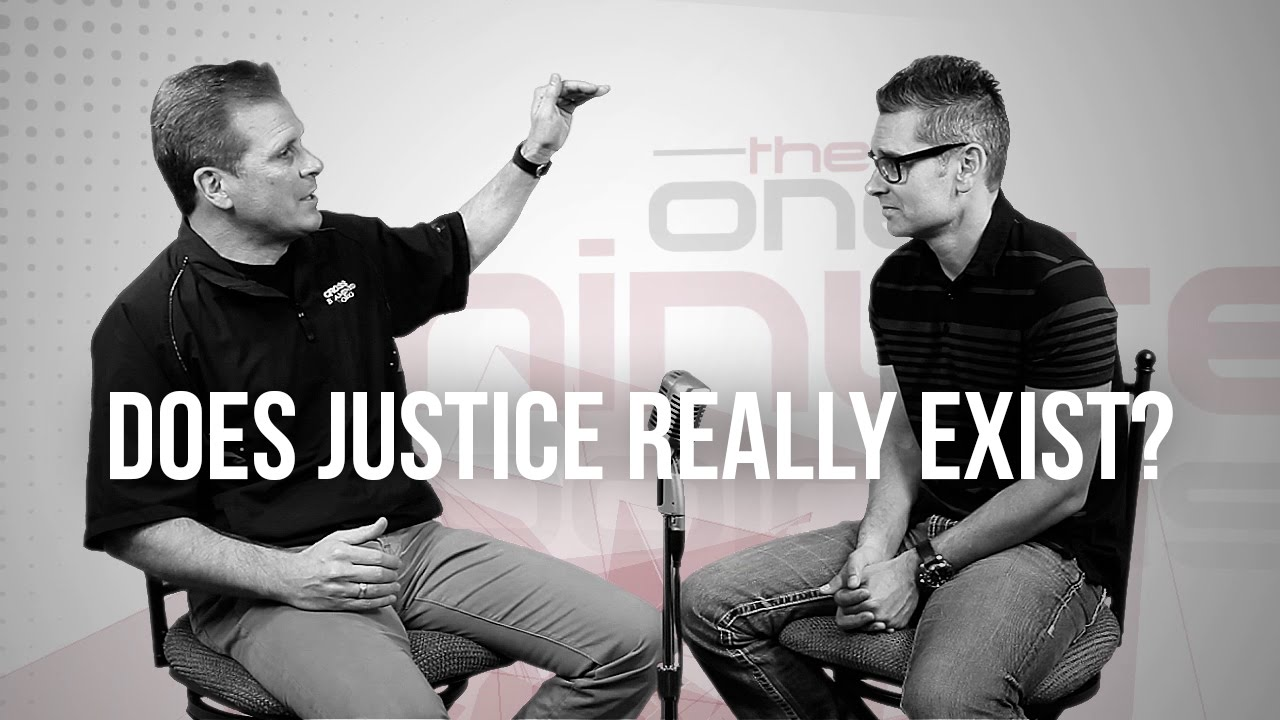 713.-Does-Justice-Really-Exist