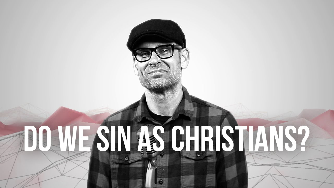 720.-Do-We-Sin-As-Christians