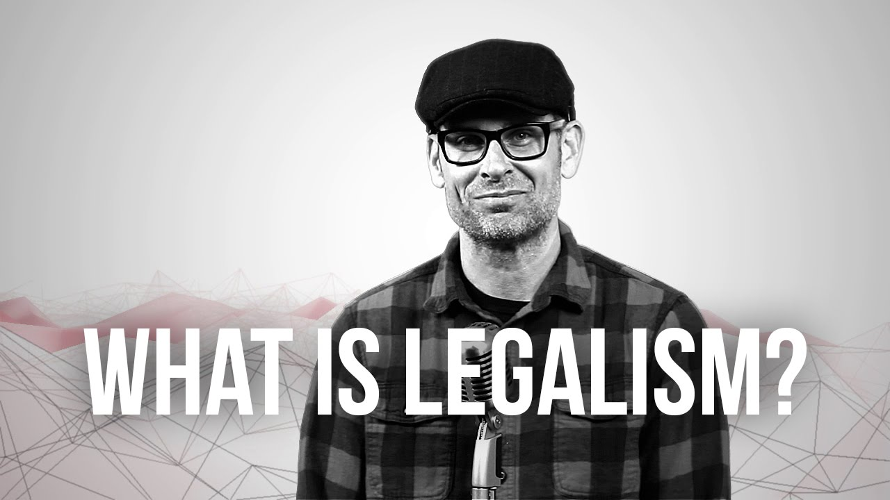 734.-What-Is-Legalism