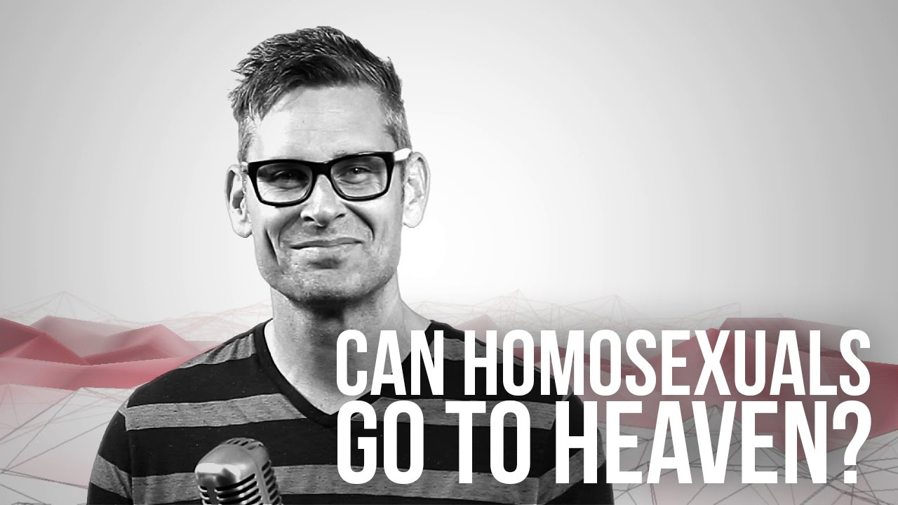 745.-Can-Homosexuals-Go-To-Heaven