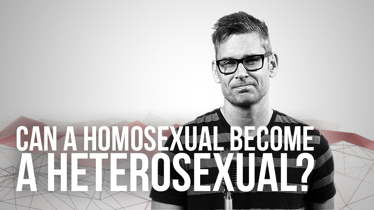 746.-Can-A-Homosexual-Become-A-Heterosexual