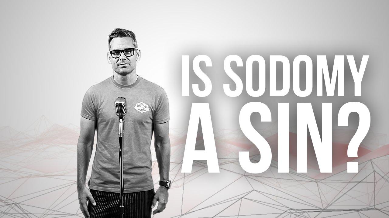 748.-Is-Sodomy-A-Sin