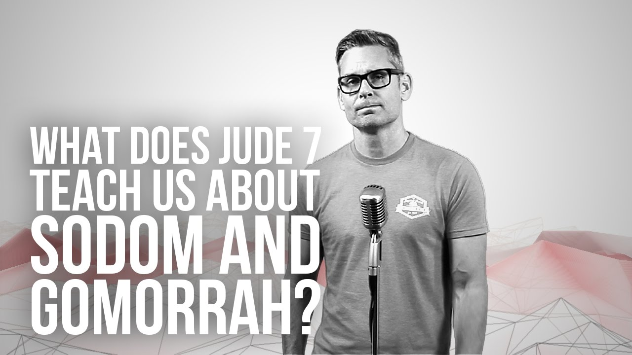 749.-What-Does-Jude-7-Teach-Us-About-Sodom-And-Gomorrah