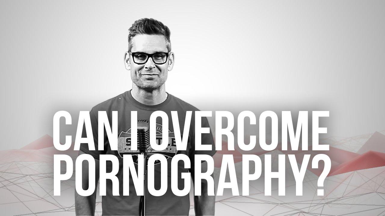 757.-Can-I-Overcome-Pornography