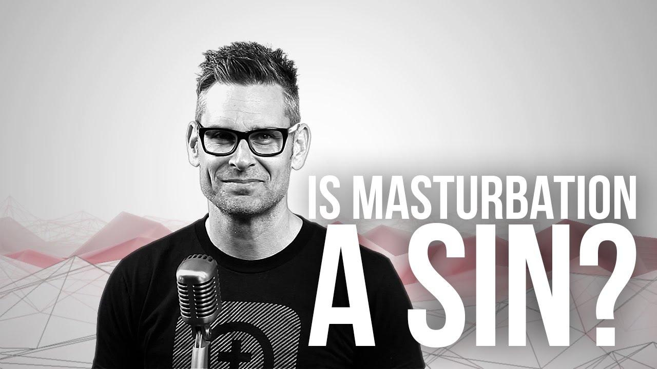 758.-Is-Masturbation-A-Sin