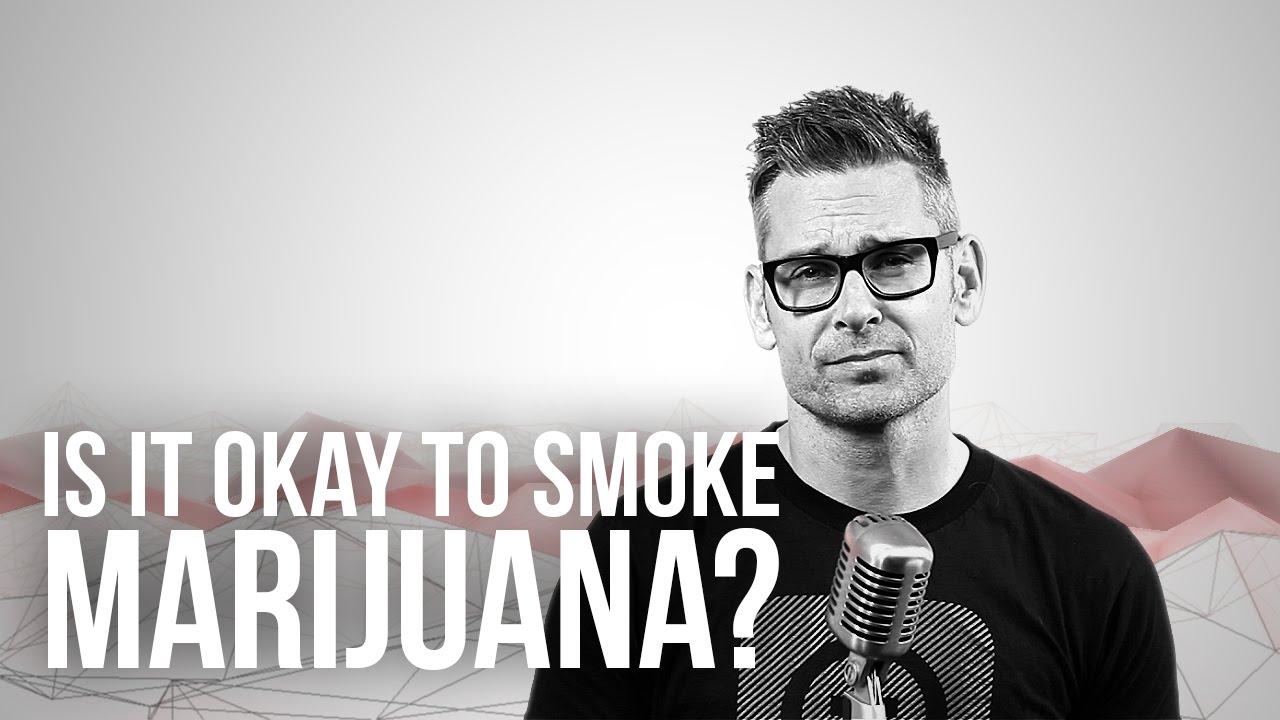 759.-Is-It-Okay-To-Smoke-Marijuana
