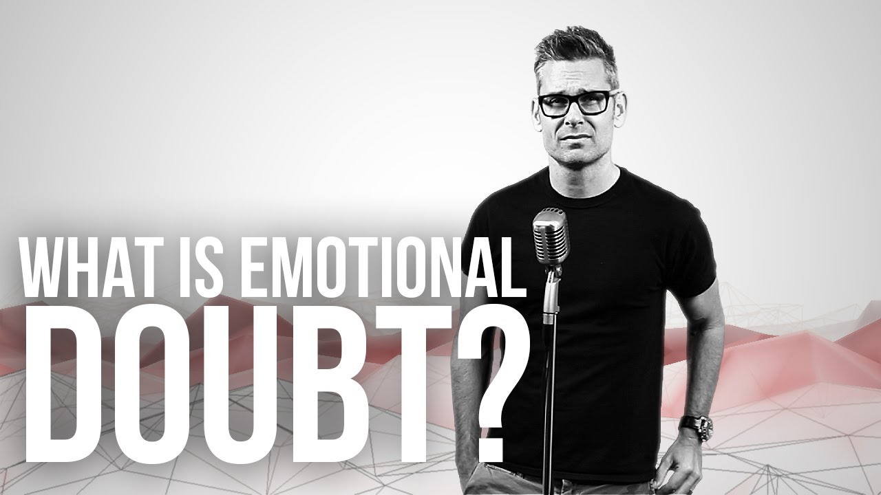 765.-What-Is-Emotional-Doubt