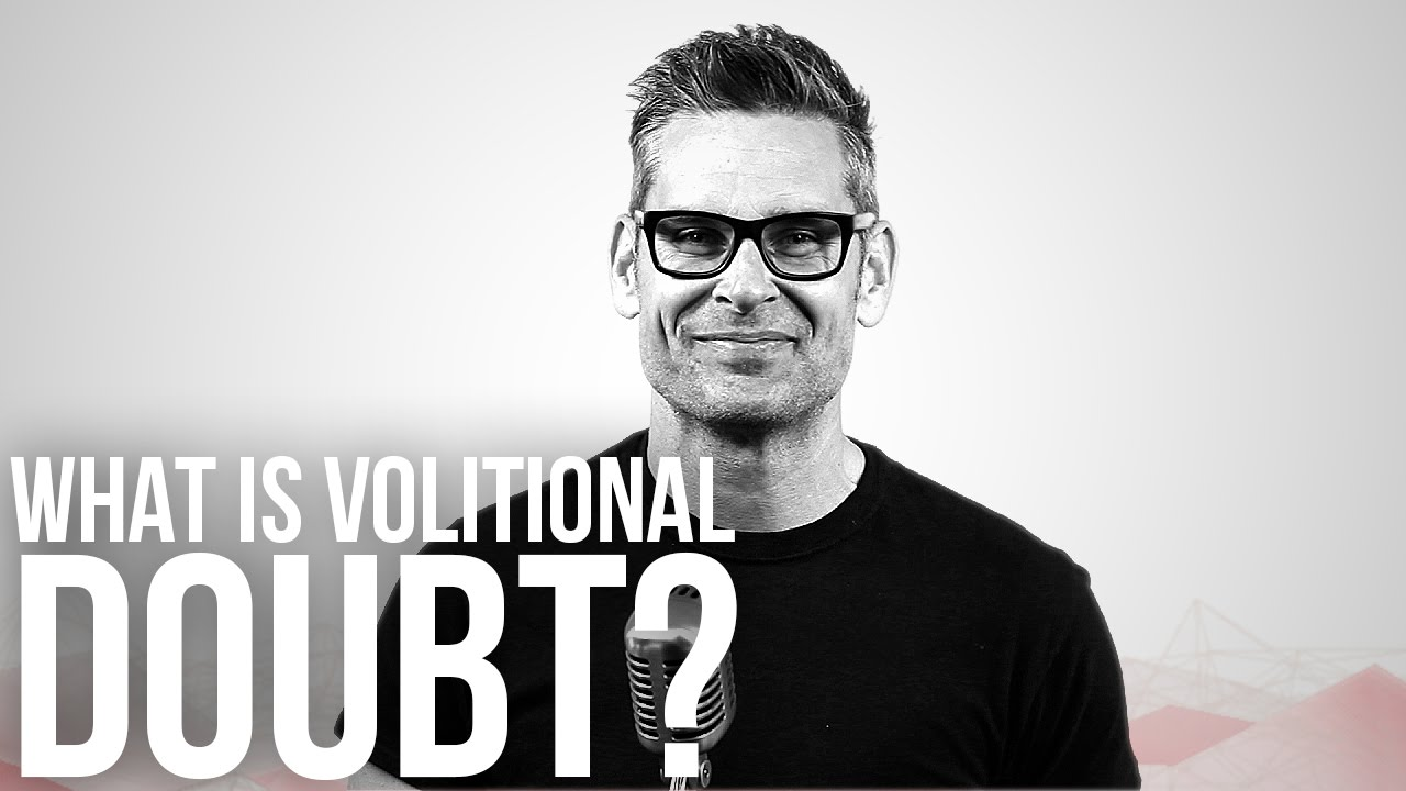 766.-What-Is-Volitional-Doubt