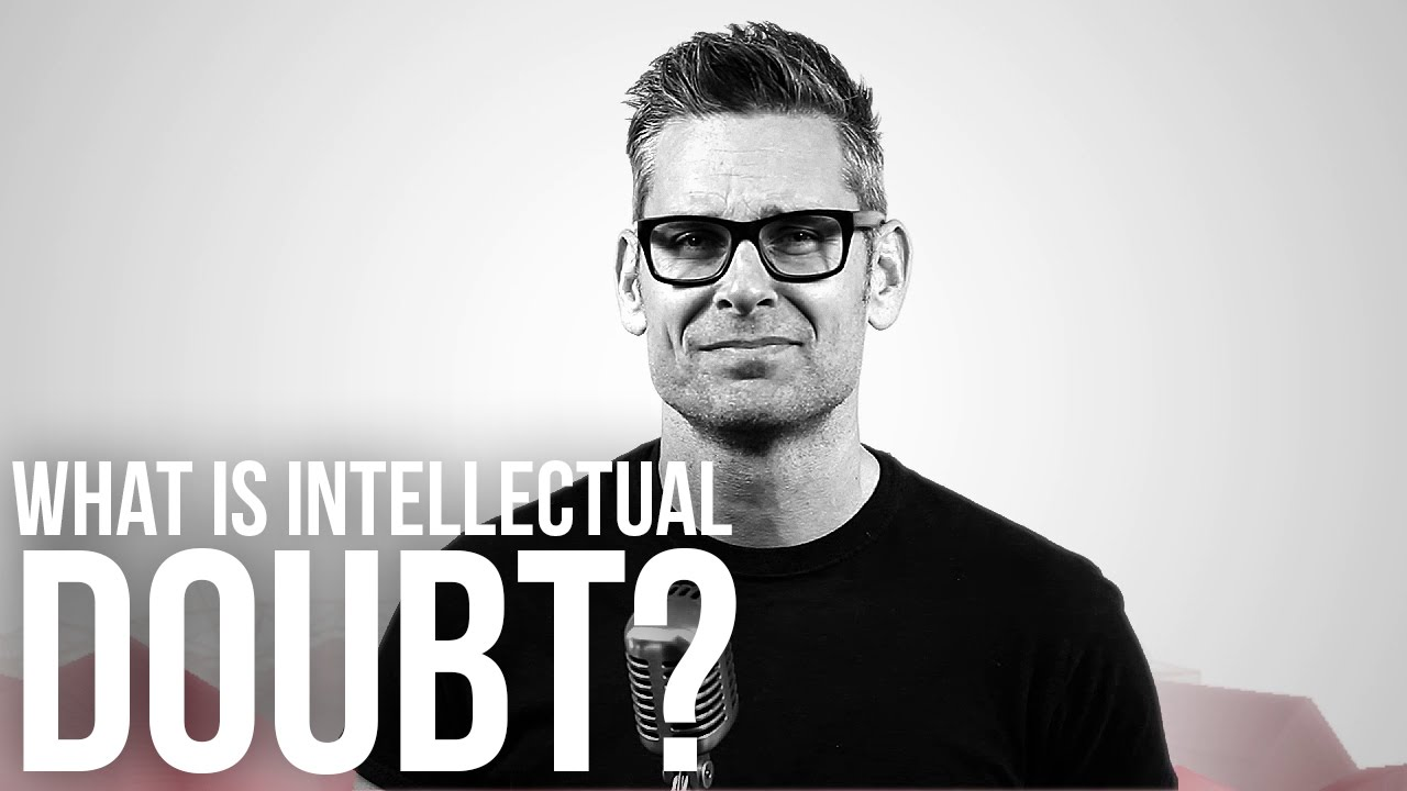 768.-What-Is-Intellectual-Doubt
