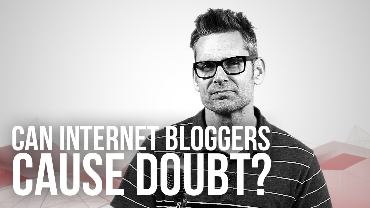 773.-Can-Internet-Bloggers-Cause-Doubt