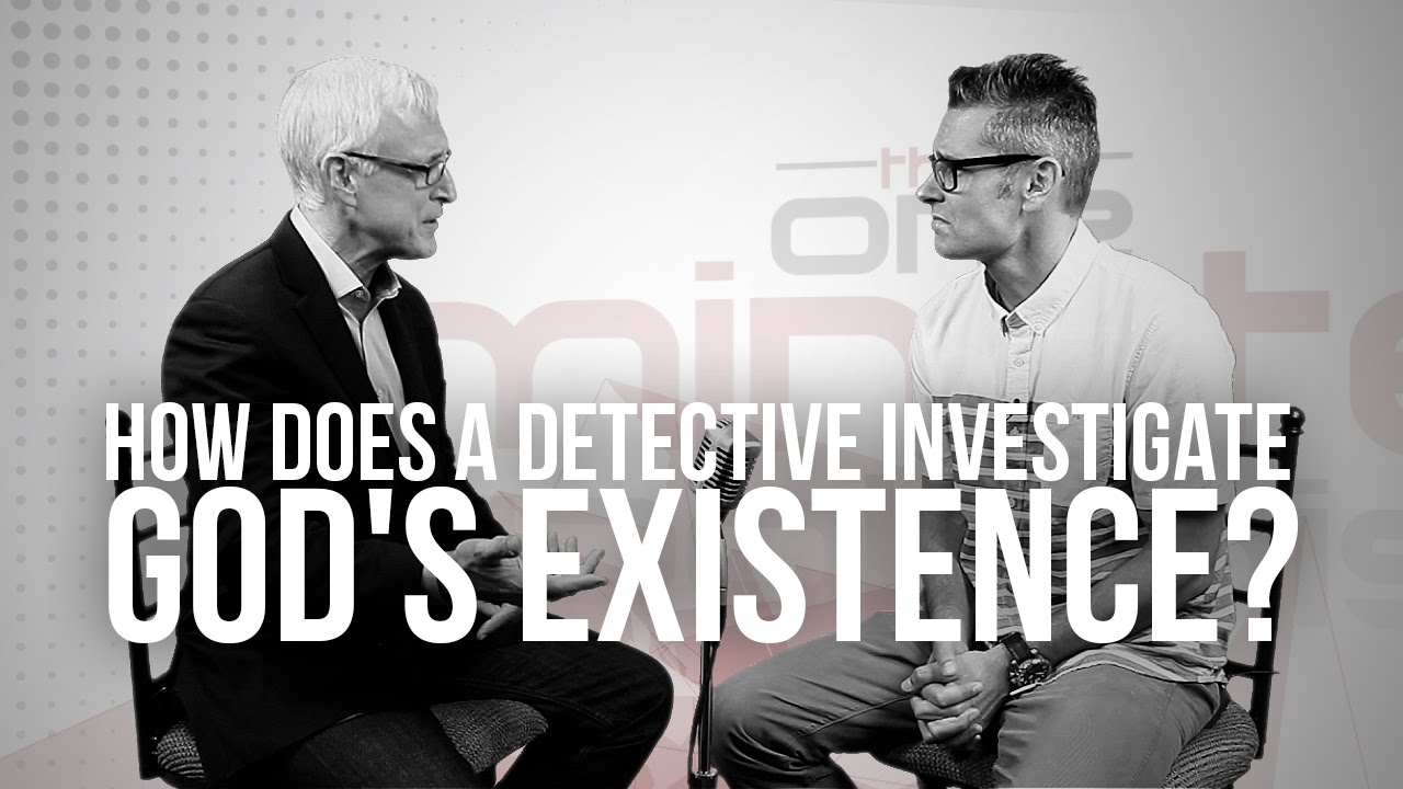 776.-How-Does-A-Detective-Investigate-Gods-Existence