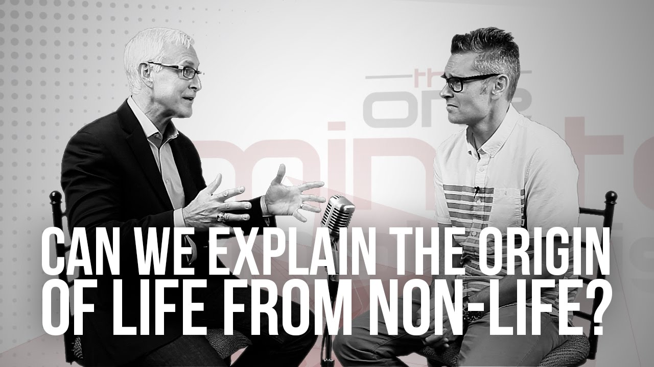779.-Can-We-Explain-The-Origin-Of-Life-From-Non-life