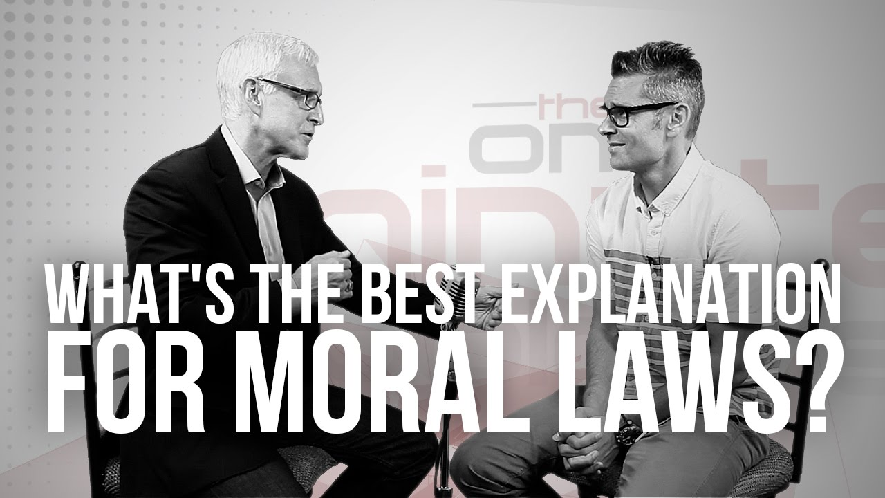 783.-Whats-The-Best-Explanation-For-Moral-Laws