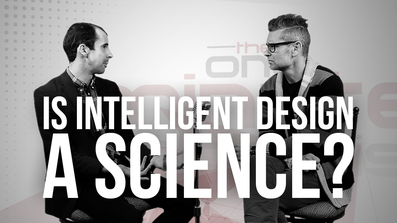 794.-Is-Intelligent-Design-A-Science