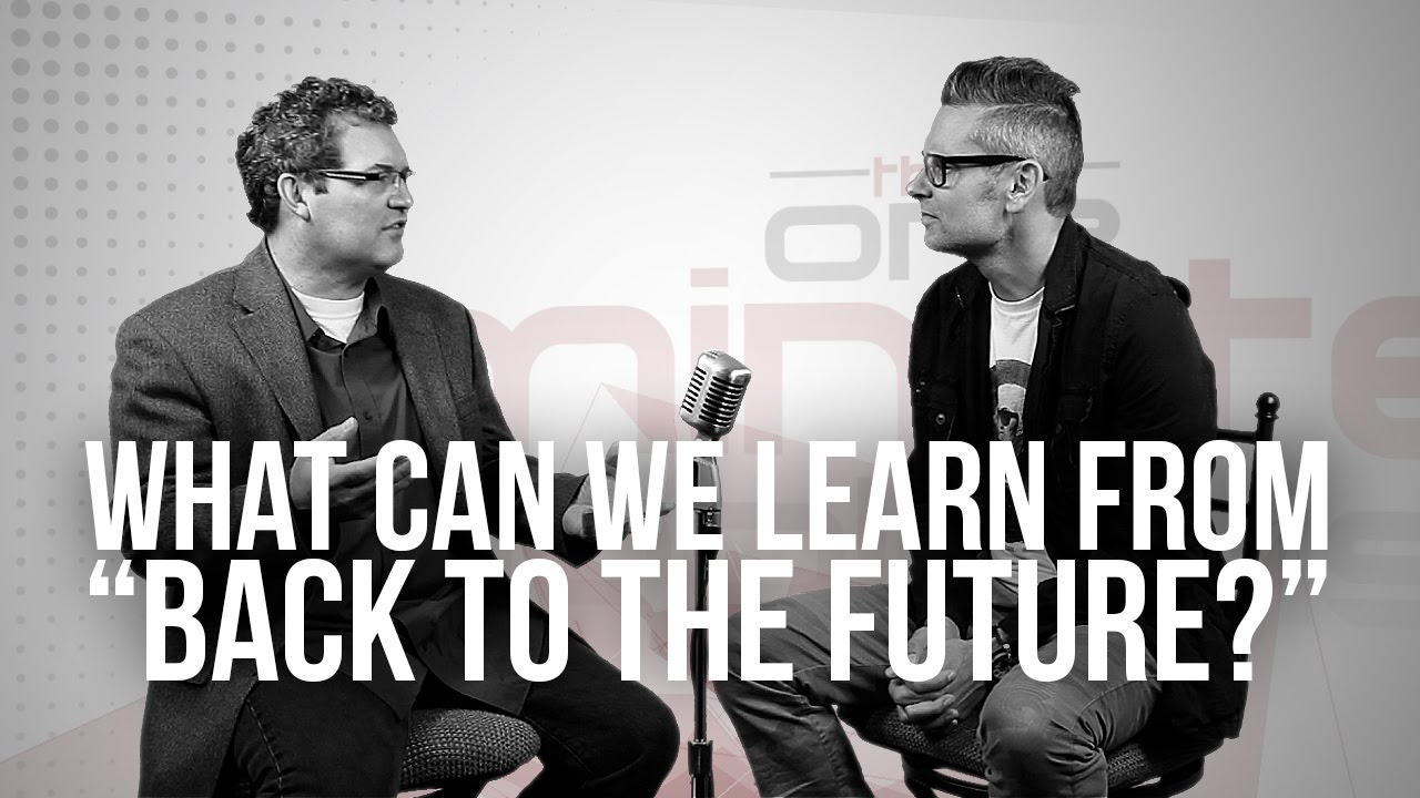 796.-What-Can-We-Learn-From-Back-To-The-Future