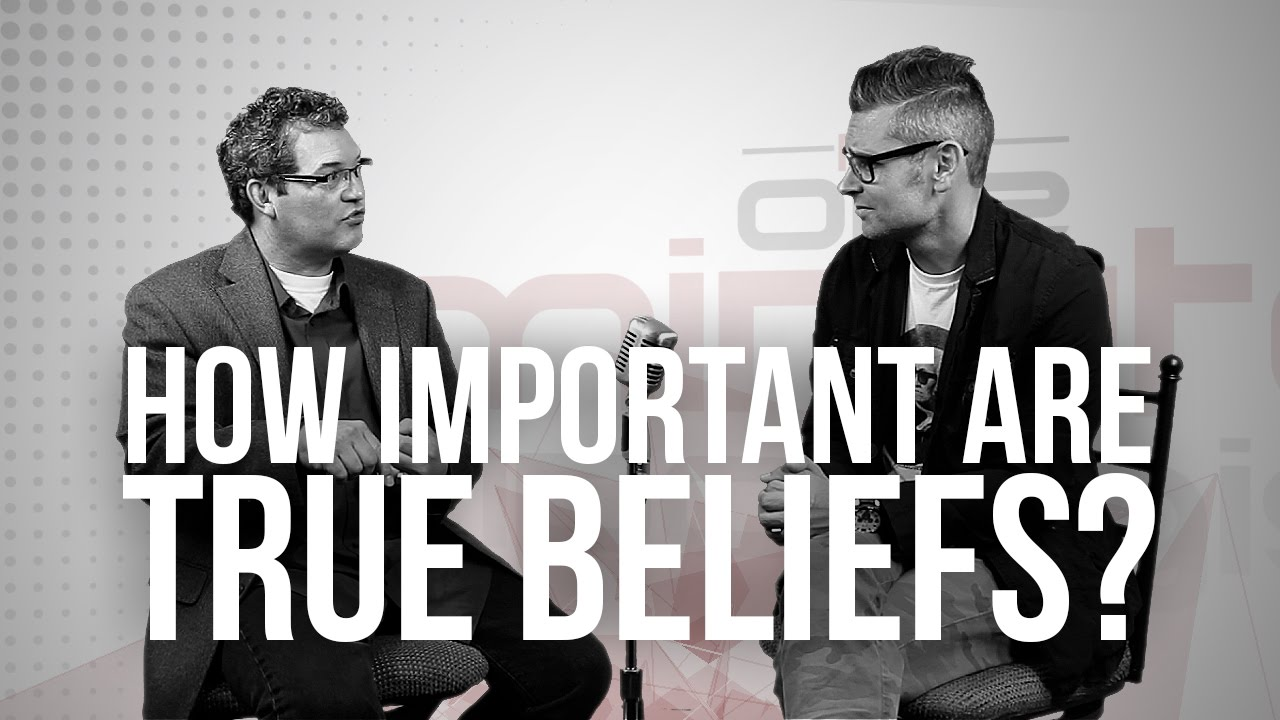 798.-How-Important-Are-True-Beliefs